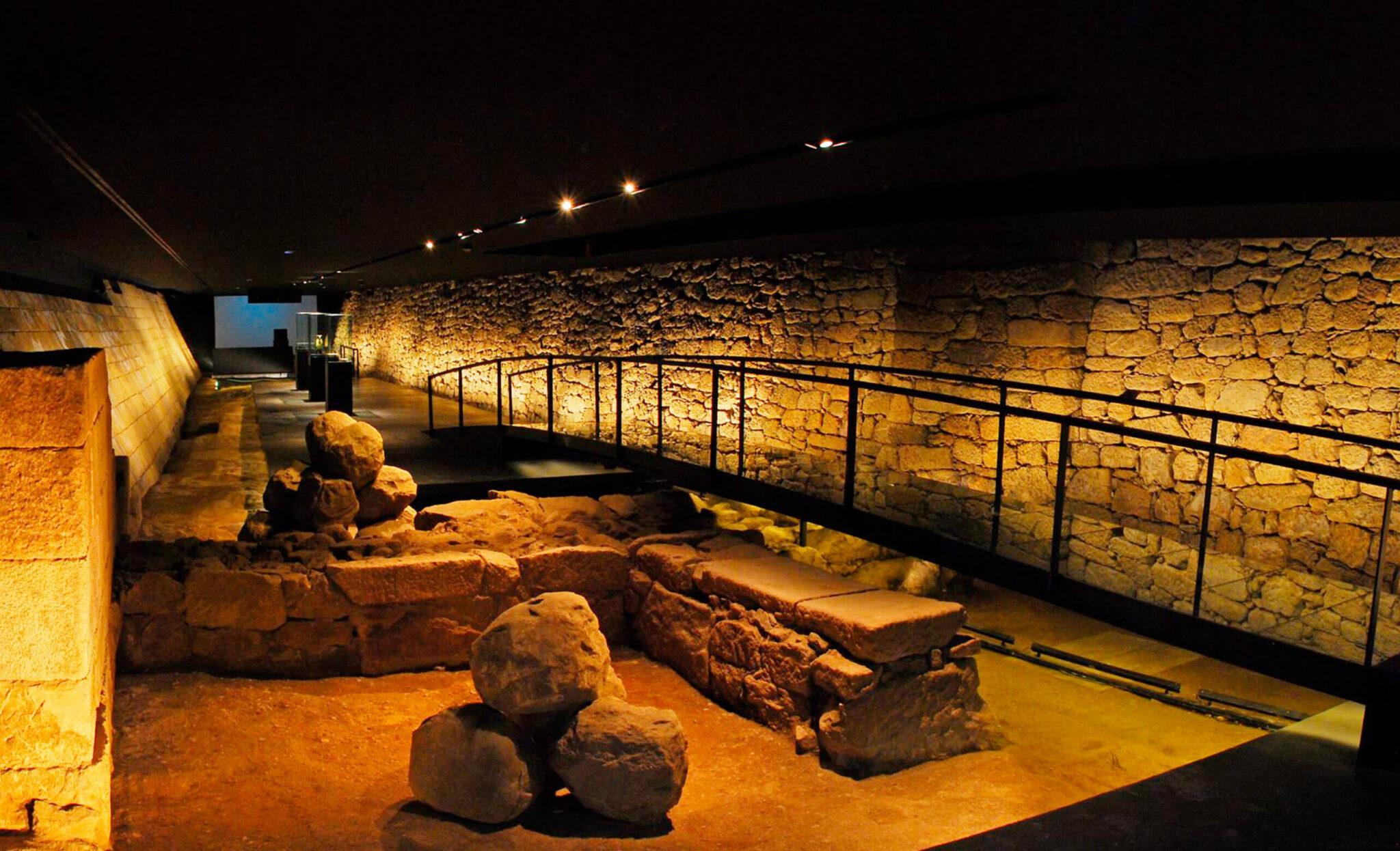 Cita Museos