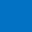logotipo de TURISMO DE PONTEVEDRA SA