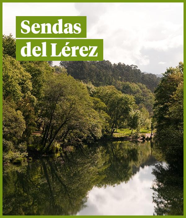 Folleto Sendas Lerez