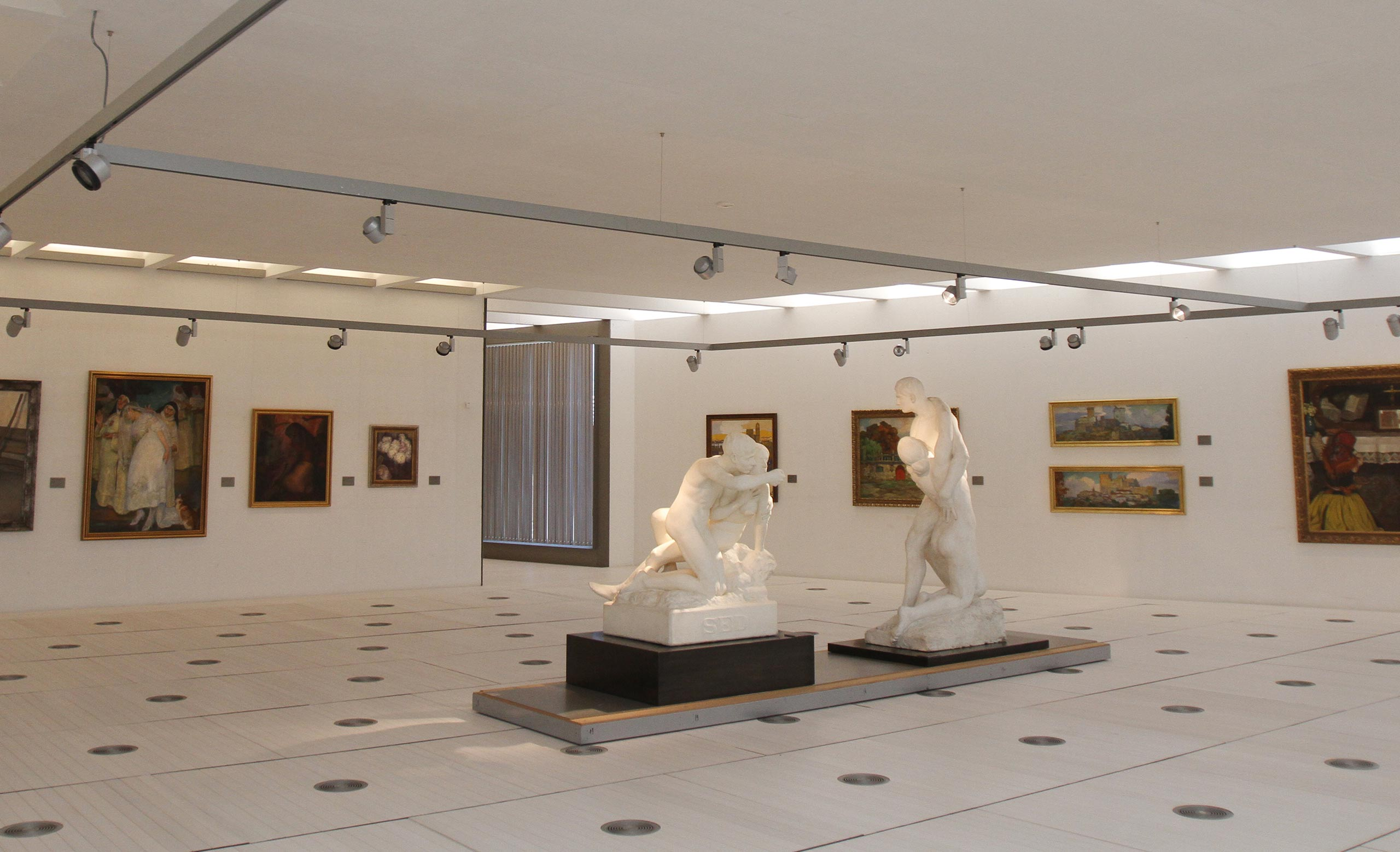 Museo 5