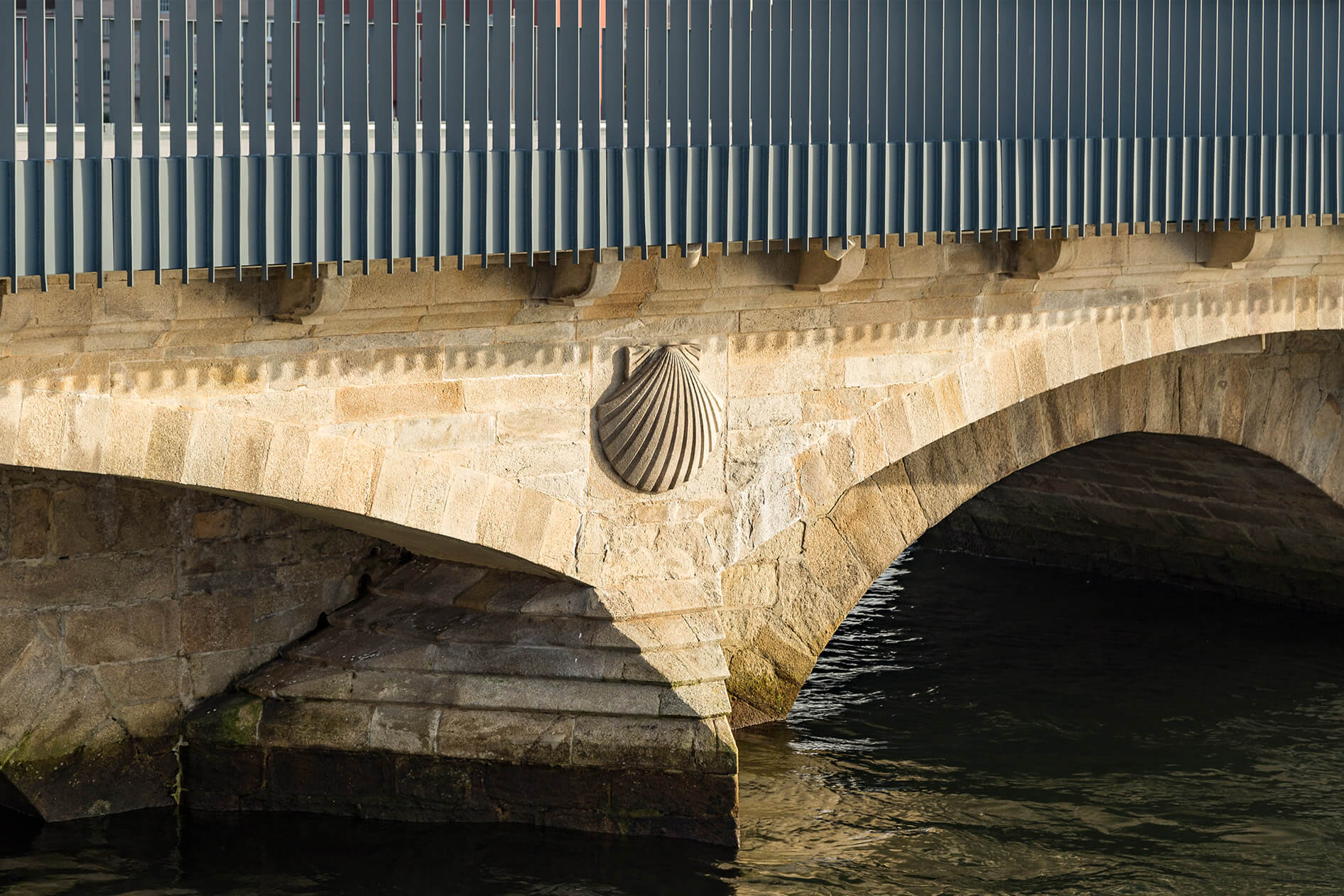 Puente Burgo Puentes