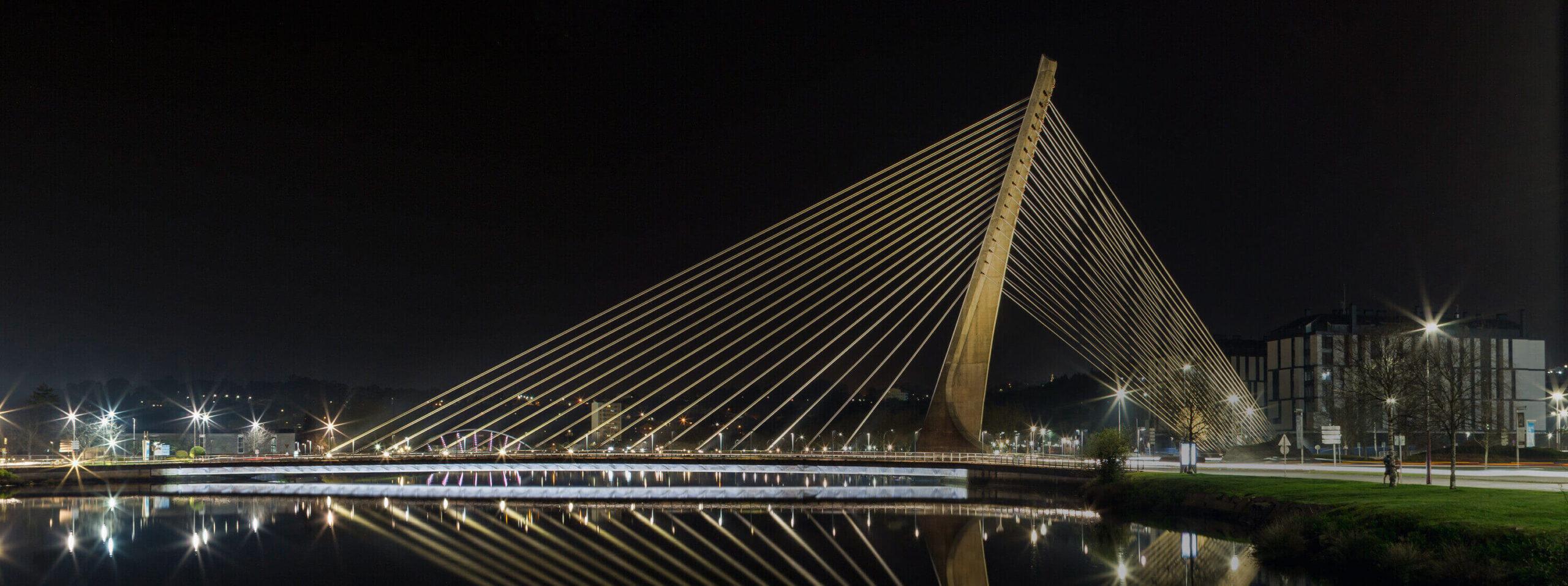 Plan Nocturno Puentes Scaled 1